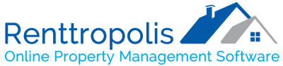 Renttropolis Online Property Management